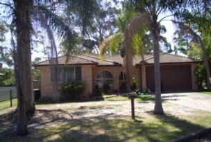 21 Melton Place, Croudace Bay, NSW 2280