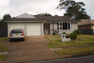 35 Rosewood Drive, Medowie, NSW 2318