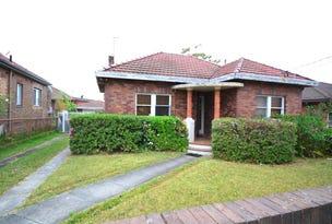 30. Oliver Street, Bexley North, NSW 2207