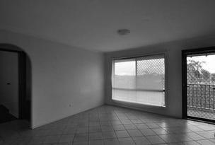 17 Linning Street, Mount Warren Park, Qld 4207
