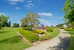 Lot 526, 106 Willowbank Drive, Kirwan, Qld 4817