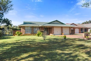 7 Royal Palm Drive, Sawtell, NSW 2452