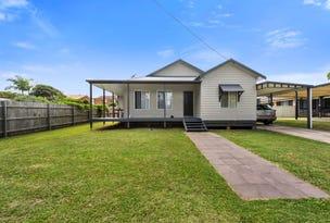 53 Coral Street, Corindi Beach, NSW 2456