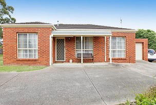 1/69 Gloucester St, Grovedale, Vic 3216
