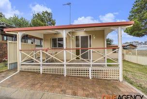 63/1246 Federal Highway, Sutton, NSW 2620