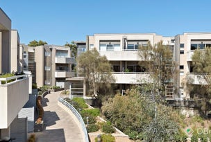 8/60-68 Gladesville Boulevard, Patterson Lakes, Vic 3197