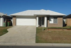 27 Reserve Road, Jimboomba, Qld 4280