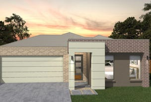 lot 4 Jeffery Circuit, Tumut, NSW 2720