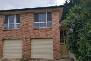 A112B PRINCES HWY, Berry, NSW 2535