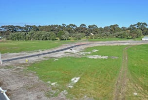 Lot 110 Hereford Way, Milpara, WA 6330