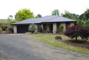 151 BOOLARRA SOUTH ROAD, Mirboo North, Vic 3871