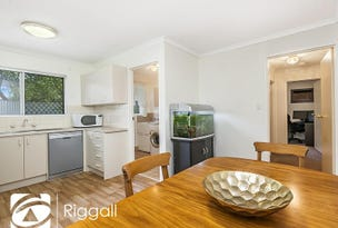 1/17 Carlsson Place, Hope Valley, SA 5090
