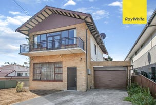 36 Lily Street, Burwood Heights, NSW 2136