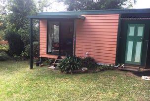 46 Winbourne Road, Hazelbrook, NSW 2779