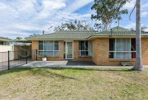 84 Katoomba Avenue, San Remo, NSW 2262
