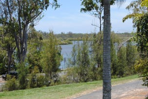 1761 Roys Rd, Coochin Creek, Qld 4519