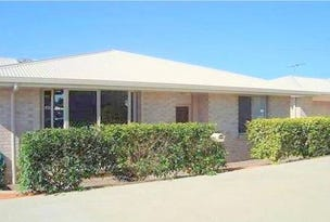 11/10 Eveline Street, Gracemere, Qld 4702
