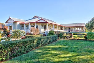 116-118 Snell Road, Barooga, NSW 3644
