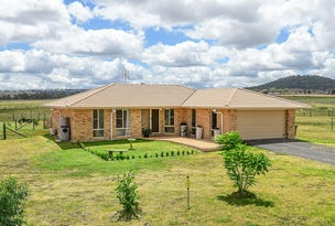 251 Allen Road, East Greenmount, Qld 4359