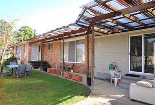 6 Teak Cl, Bossley Park, NSW 2176