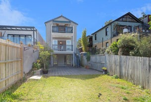 102 Darling Street, Balmain East, NSW 2041