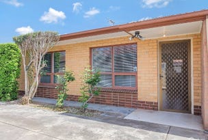 3/27 Russell Terrace, Woodville, SA 5011