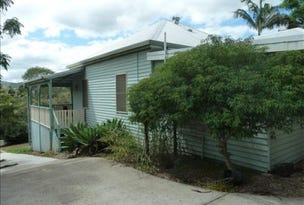 17 Boorabee Street, Kyogle, NSW 2474