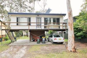 8 Karne St, Sanctuary Point, NSW 2540