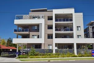 13/209 - 211 Carlingford Rd, Carlingford, NSW 2118