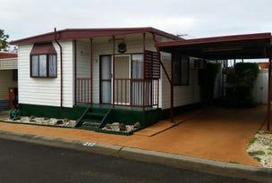 217/30 Majestic Drive, Stanhope Gardens, NSW 2768
