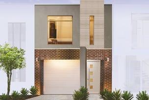 Lot 72 Katherine St, Mansfield Park, SA 5012