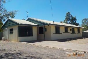 4 Acacia Court, Kununurra, WA 6743