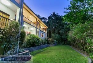 26 Osprey Close, Cairns City, Qld 4870