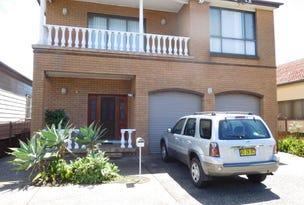 130 Everton Street, Broadmeadow, NSW 2292