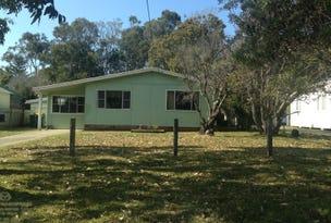 70 Addison Road, Culburra Beach, NSW 2540