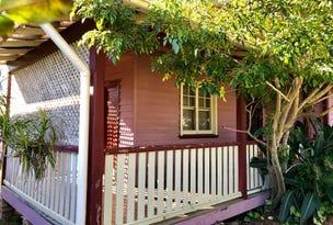 36 Nabiac Street, Nabiac, NSW 2312