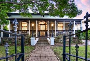 11 Churchill Road, Ovingham, SA 5082