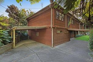 125a Carrington Street, Narara, NSW 2250