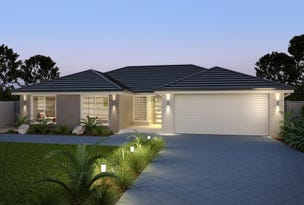 Lot 12 Funk Road, Regency Downs, Qld 4341