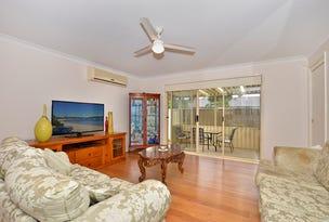 3/36 Schnapper Rd, Ettalong Beach, NSW 2257