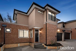 3/13 Edwards Street, Burwood, Vic 3125