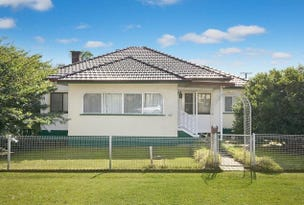 64 Avondale Avenue, East Lismore, NSW 2480