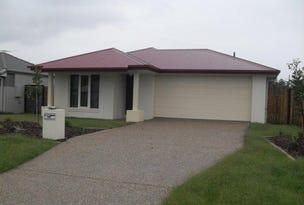 24 Broadleaf Place, Ningi, Qld 4511