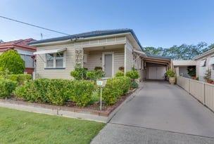 56 Brett Street, Georgetown, NSW 2298