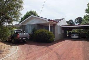 20 Park Road, Beaufort, Vic 3373