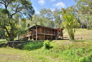 1721 North Arm Road, Argents Hill, NSW 2449