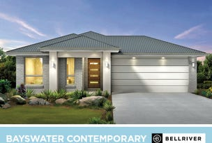 Lot 217 Proposed Rd, Bathurst, NSW 2795
