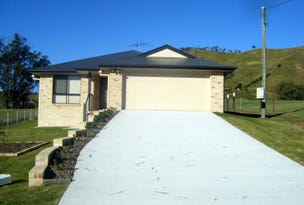Kilcoy, address available on request