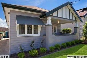92 Crebert Street, Mayfield, NSW 2304