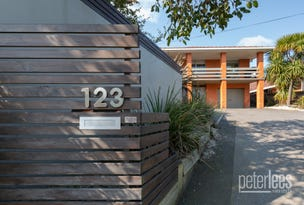 123 Talbot Road, South Launceston, Tas 7249